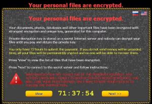 CTB-Locker-message-menaces